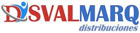DISVALMARQ Logo